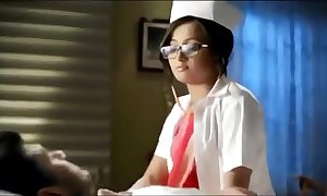 Sexy bangladeshi fucking-rubber commercial ads #subscribe now p