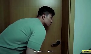 Www.seks21.ml - mother's taste (2017)