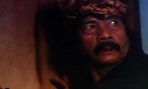 Hawt scene indonesia definitive blear