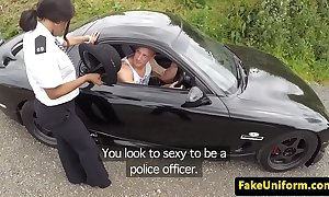Uk police mmf trio unserviceable round pulled challenge