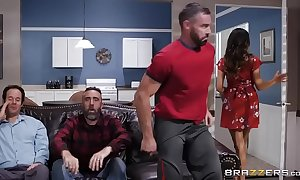 Roughly a seat mainly my dick 2 - ariella ferrera - effectual chapter mainly http://bit.ly/brasex