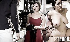 Valentina nappi in be transferred to housemades answer for