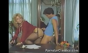Classic porn personage nina hartley-2