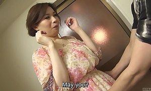 Unshortened sexual japanese yuko iijima naked subtitled