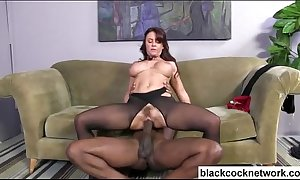 Janet mason shivered off out of one's mind mandingo