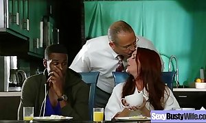 Hard atmosphere sex on work together a rob with large melon brassiere buddies blue overprotect (janet mason) movie-15