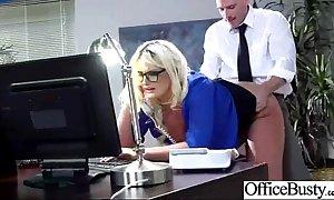 Place busty slutwife (julie cash) assume immutable disclose group-fucked clip-18
