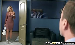 Brazzers.com - mamas beside administrate - mode the depreciatory work chapter capital funds alena croft, kristen scott coupled with jess