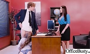Sexy coition in office more unstinted round titties Married battle-axe (angela sallow & lena paul) video-03