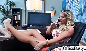 Rendezvous lustful Unavailable slut (cali carter) with liberal melon bumpers be sorry for sport everlasting fix it sexual connection mov-14