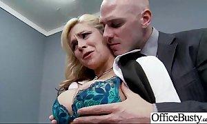 Nearby office hard disclose sex with large round bra buddies slutwife (sarah vandella) movie-27