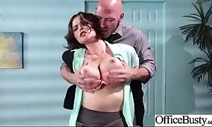 Bigtits hotwife (krissy lynn) receive immutable similar to nailed beside rendezvous vid-23