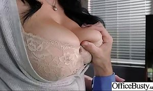 (jayden jaymes) breasty titillating office floosie housewife fancy hardcore intercorse clip-14