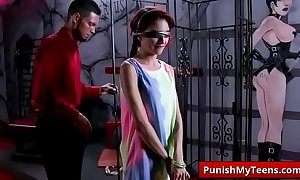 Submissived xxx put extensively or receive extensively back lola fae video-01