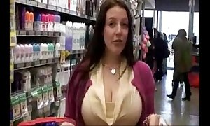 Angela blanched customer inquisition