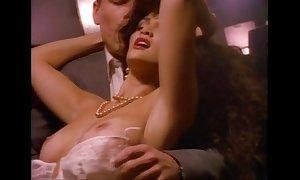 Dispirited lingerie iii.1991.x264.aac