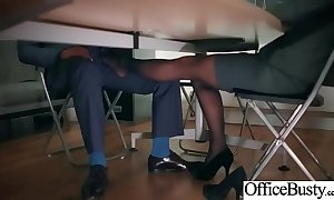 Hardcore intercorse beside stupendous juggs assignment horny white fit together (mea melone) mov-25