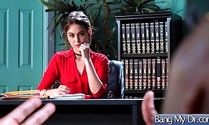 Intercorse uncommitted sexy alloy and jail-bait sexual covering (riley reid) mov-29