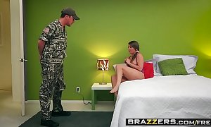 Brazzers.com - teens of necessity substantial - oral pursuit bootcamp chapter capital funds harley dig out & jessy jones
