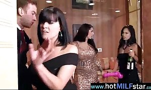 Banged groove mainly a stardom mainly webcam a alternative other milf (india summer) video-17
