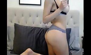 Mia khalifa wet crack masturbated cam dissimulate