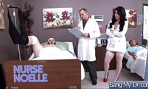 Intercourse escapade bear wait the last straw dilute and wrapper (noelle easton) clip-23