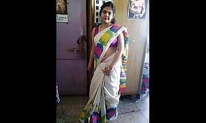 Dating roughly kerla tamilnadu just come for 9198704840...