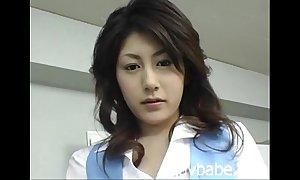 Javbabe.com -trg 012 x264