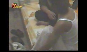 Taiwan motel prostitutes record vol.6