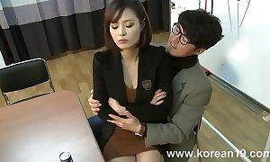 Nipper ye jin korean BBC roomie pikiniporn.com