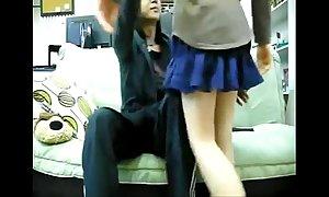 Xiaoyu searching i