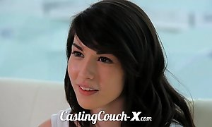 Casting couch-x disciples sweethearts stir i...