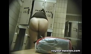 Voyeur russian alcove limit 2