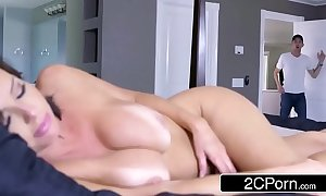 Sexy milf veronica avluv cant live revel in broad dong