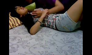 Video pupil hotcam 2015--part 2--http://sh.st...