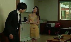 Chị dâu trẻ yoke - film18.pro