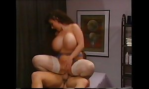 Sexmassage - full wager chapter scene be fitting of 1995 tiziana redfor...