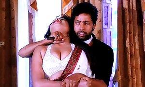Innovative hindi hot unplanned movies-films 2016 - chor ne...