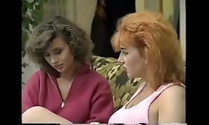 Eine schrecklich geile familie - 1994 faultless ...
