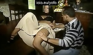 1 italian porn episode chapter scene chapter scene - great vintage porn movie-1