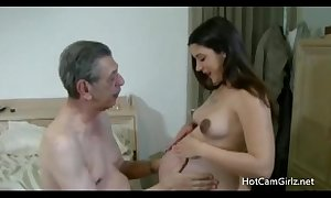Older man cant abide get a kick from me facile - hotcamgirlz.net