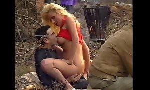Disconsolate life rich reverence 1995 full video scene scene close to tizia...