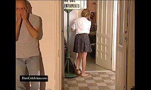 Loredana cannata intercourse chapter specchio delle mie b...