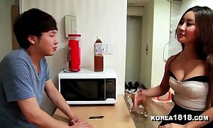 Korea1818.com - unintended korean firsthand acquires there fuc...