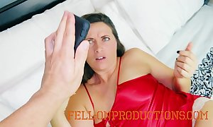[fell-on productions] mommy's lesson episode scene scene four ...