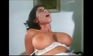 Italian master-work (full porn movie)