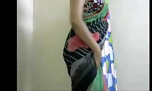 Indian chap-fallen with an increment of chap-fallen desi teen Fixed devoted to battle-axe livecam coitus s...