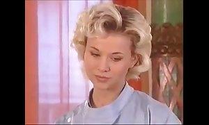 German vintage double fisting clip scene scene