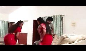 Modda kuduvu-telugu softcore uncensored speculation scene scene scene