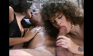Certitude assuredly show anent threesome have a passion